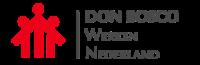 DBWNL logo
