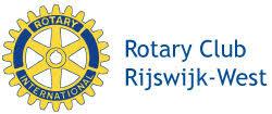 Rotary Club Rijswijk