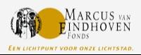 Marcus van Eindhoven fonds