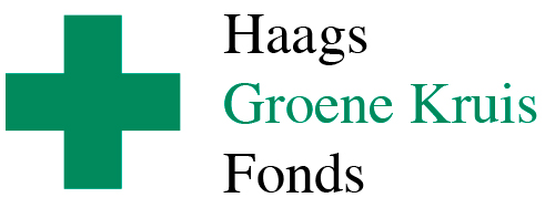Stichting Haags Groene Kruis Fonds